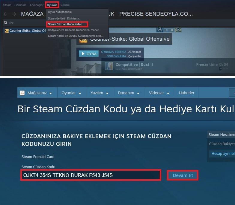 https://www.teknodurak.org/uploads/images/2018/08/steam-cuzdan-kodu-6560515.jpg