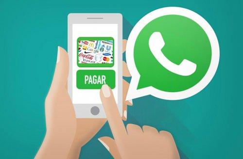 WhatsApp, Durumlarda Reklam Yayınlayacak