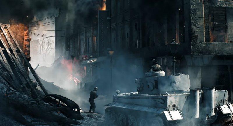 https://www.teknodurak.org/uploads/images/2018/09/battlefield-5-battle-royale-modu-ile-geliyor-1-49865517.jpg