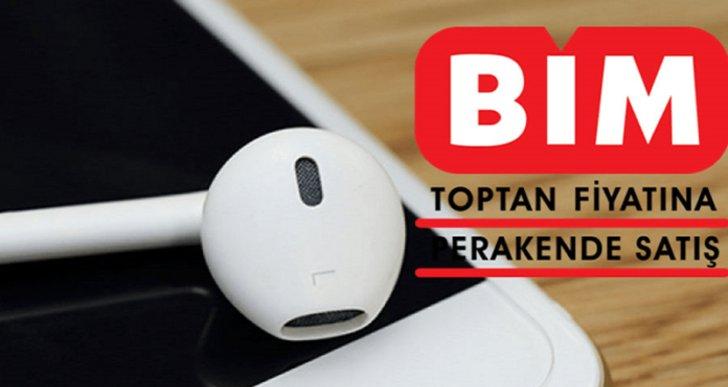 https://www.teknodurak.org/uploads/images/2018/09/bim-den-sahte-apple-urunleri-iddiasi-hakkinda-aciklama-geldi-1-97055073.jpg