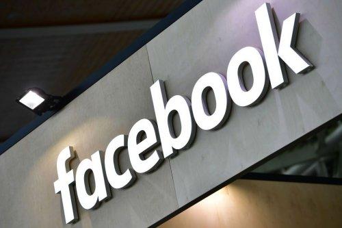 Facebook Asya'daki İlk Veri Merkezini Açıyor