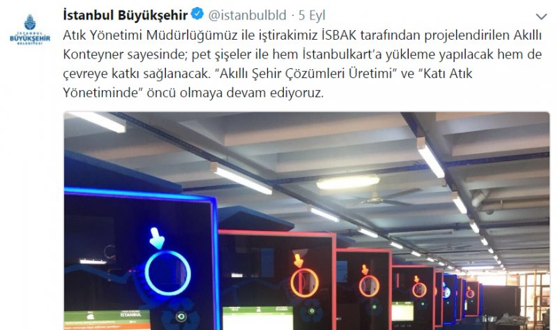 https://www.teknodurak.org/uploads/images/2018/09/istanbulkart-lara-atik-pet-siselerle-dolum-yapilabilecek-73892216.jpg