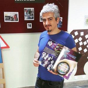 Murat DURUKAN