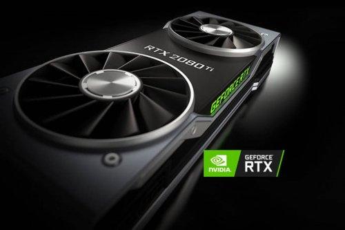 Nvidia GeForce RTX Serisi Ekran Kartları Neler Getiriyor?
