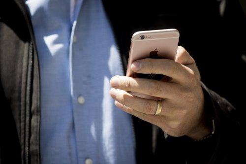 Sadece 15 Satırlık CSS Kodu iPhone Cihazların Çökmesine Neden Oluyor