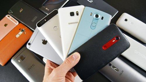 Akıllı Telefon Alırken Nelere Dikkat Edilir?