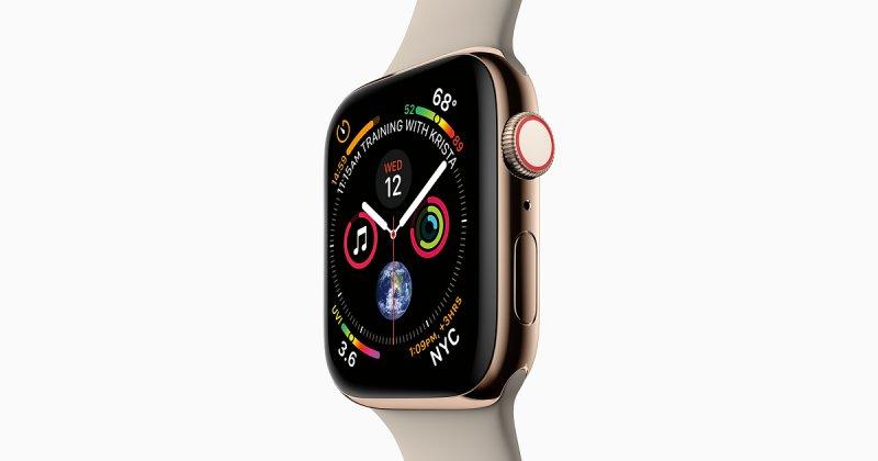 https://www.teknodurak.org/uploads/images/2018/10/apple-watch-4-58126811.jpg