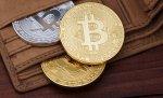 Bitcoin Cüzdanı Nasıl Alınır, Hangi Cüzdanı Tercih Etmek Lazım?