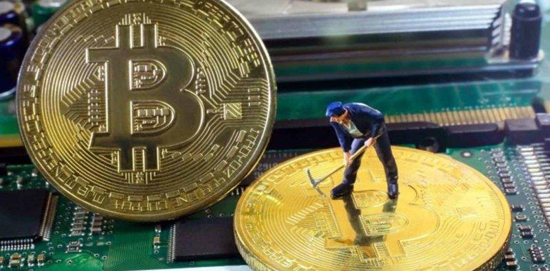 https://www.teknodurak.org/uploads/images/2018/10/bitcoin-madenciligi-nasil-yapilir-1574921.jpg