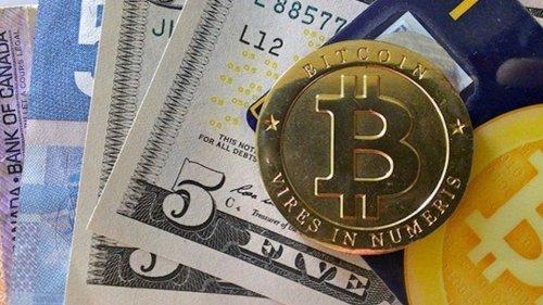Bitcoin (Kripto Para) Piyasasında Neler Oluyor?