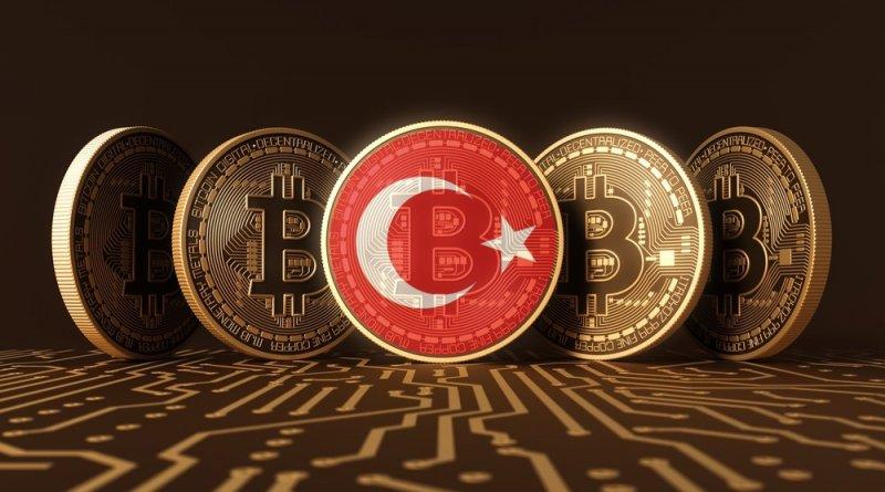 https://www.teknodurak.org/uploads/images/2018/10/bitcoin-turkiye-de-yasal-midir-2-19540138.jpg