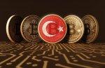 Bitcoin Türkiye'de Yasal Mıdır?