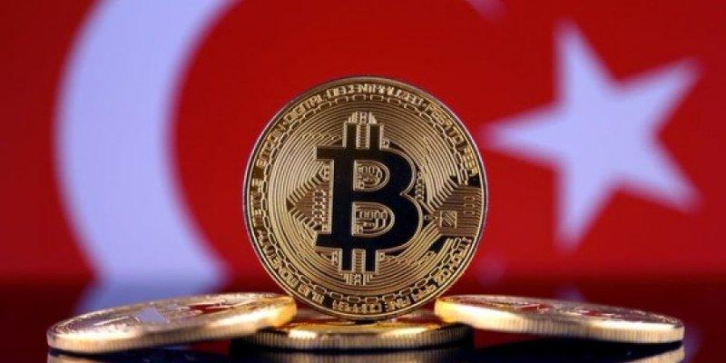 https://www.teknodurak.org/uploads/images/2018/10/bitcoin-turkiye-de-yasal-midir-3-23214691.jpg