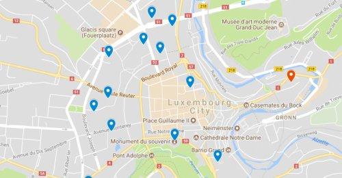 Google Haritalar Uygulamasına Önemli Bir Özellik Gelecek!