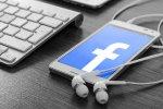 Facebook Profillerine Şarkı Sabitleme Özelliği Yolda