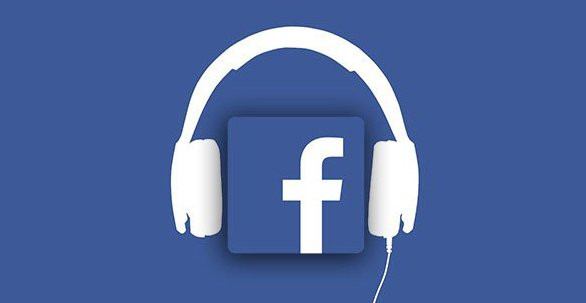 https://www.teknodurak.org/uploads/images/2018/10/facebook-music-74037203.jpg