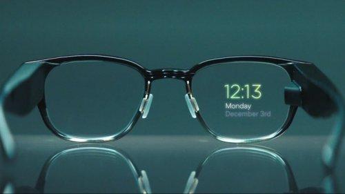 Akıllı Gözlük Teknolojisinde Devrim: Focals!