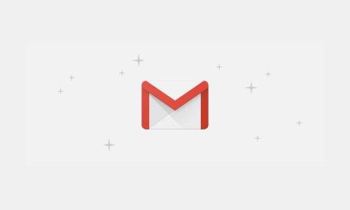 iOS Gmail'de Beklenen Özellik Resmi Olarak Duyuruldu