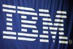 IBM Linux'u Satın Aldı: 33 Milyar Dolarlık Satış!
