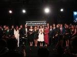 Türkiye'de İlk Kez Düzenlenen INFLOW Ödülleri Sahiplerini Buldu