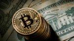 En Çok Kazandıran Coinler (Kripto Paralar) Hangileridir?