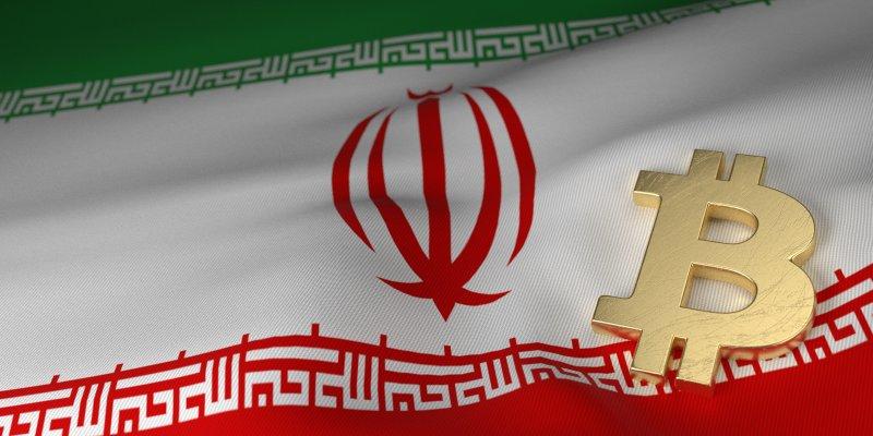 https://www.teknodurak.org/uploads/images/2018/10/iran-kripto-para-calismasini-duyurdu-14384061.jpg