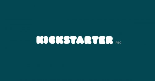 Kickstarter'da Yeni Rekor: Anker Eufy Cam