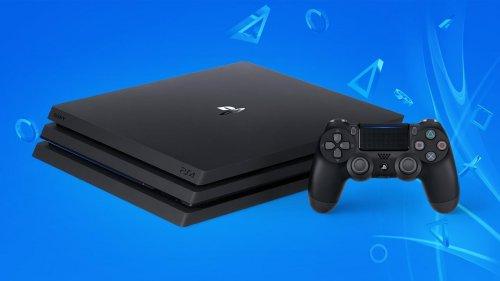 PS4 6.02 Güncellemesi Yayınlandı!