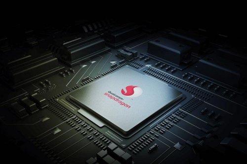 Qualcomm Snapdragon 855'de Hızlı Şarj Teknolojisi Yenilendi