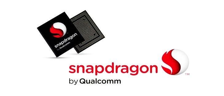 https://www.teknodurak.org/uploads/images/2018/10/qualcomm-snapdragon-29474250.jpg
