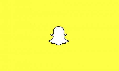 Snapchat'ten Masaüstü için Özel Uygulama: Snap Camera