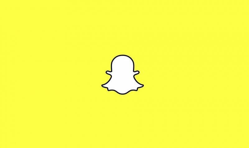 https://www.teknodurak.org/uploads/images/2018/10/snapchat-logo-980x584-92229090.jpg