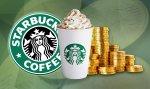 Starbucks Tarafından Şok Eden Kripto Para Açıklaması