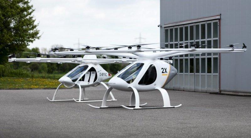 https://www.teknodurak.org/uploads/images/2018/10/ucan-taksi-girisimi-volocopter-73804902.jpg