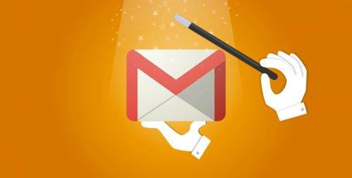 Gmail Hesabı Nasıl Kurtarılır?