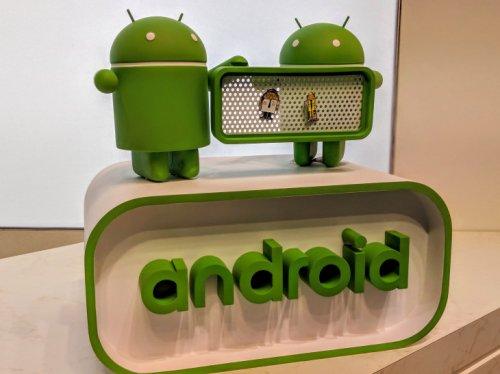 Android'de DNS Değiştirme Nasıl Yapılır?
