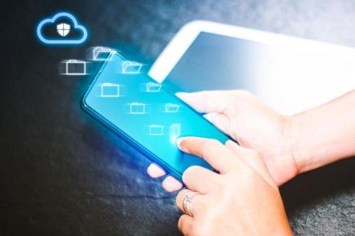 Android Telefonlarda Silinen Dosyalar Nasıl Geri Getirilir?