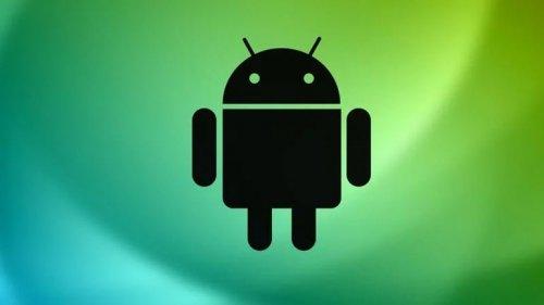 Android Telefonlara MP3 Nasıl İndirilir?