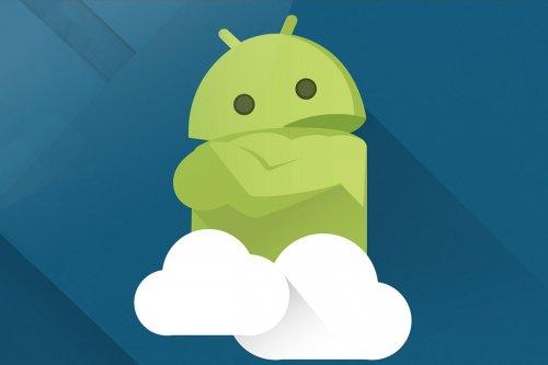 Android Sürümü Yükseltme Nasıl Yapılır?