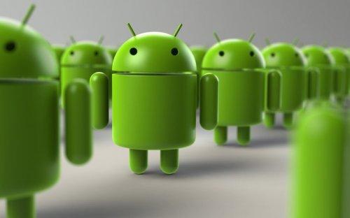Android Önbellek Temizliği Nasıl Yapılır?