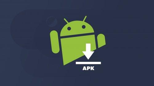 Android APK Nasıl Kurulur?