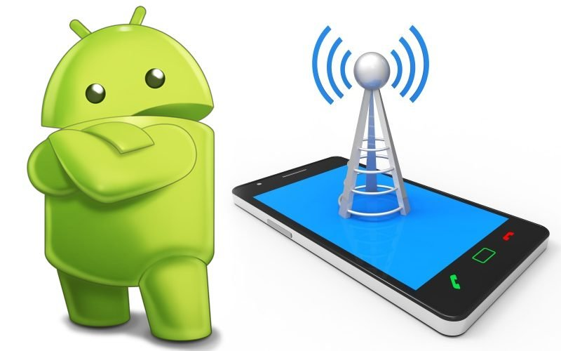 https://www.teknodurak.org/uploads/images/2018/11/android-wi-fi-hotspot-cw-800x500-c-95271045.jpg