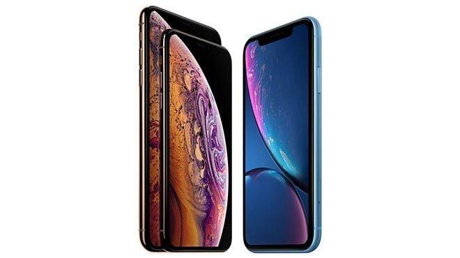 https://www.teknodurak.org/uploads/images/2018/11/apple-acikladi-iste-iphone-xs-iphone-xs-max-ve-iphone-xrin-turkiye-cikis-tarihi-2-2-660x371-24453346.jpg