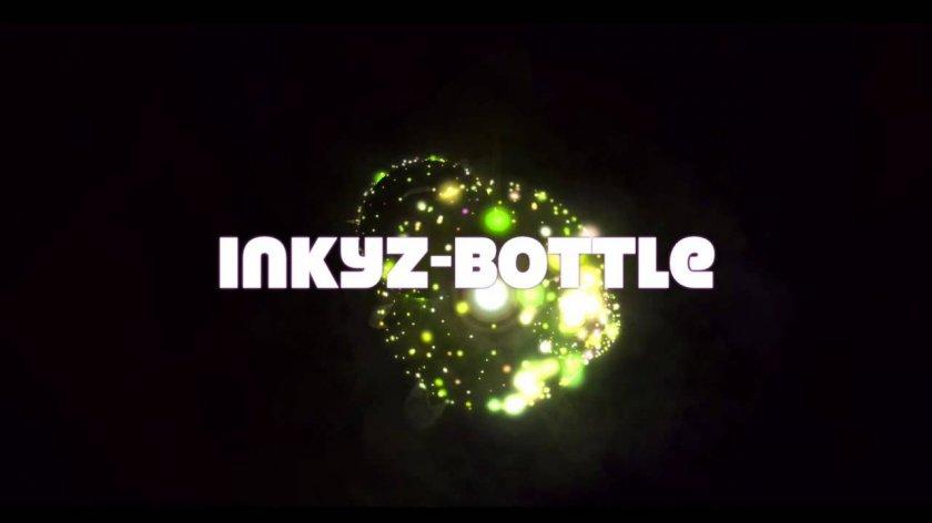 https://www.teknodurak.org/uploads/images/2018/11/bottle-77559880.jpg