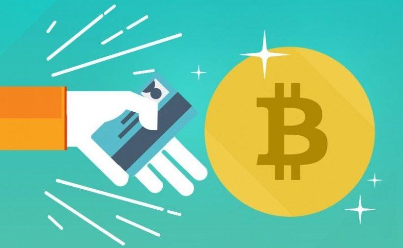 https://www.teknodurak.org/uploads/images/2018/11/buy-bitcoin-86129137.jpg