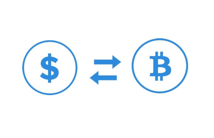 https://www.teknodurak.org/uploads/images/2018/11/compare-bitcoin-87681996.jpg