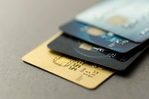 Kredi Kartları Online Alışverişe Nasıl Açılır?