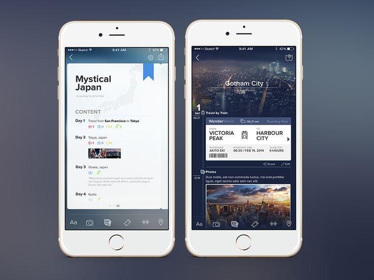 https://www.teknodurak.org/uploads/images/2018/11/d35f8a370912229fd1be0c25e96584be-journal-app-mobile-app-design-47933473.jpg