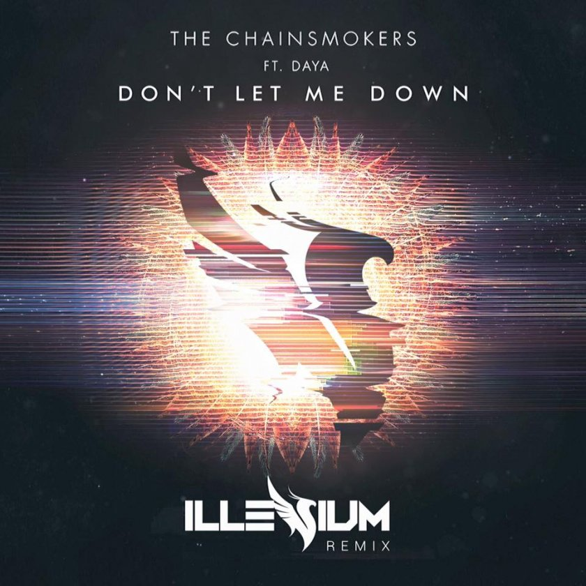 https://www.teknodurak.org/uploads/images/2018/11/don-t-let-me-down-illenium-remix-74258682.jpg