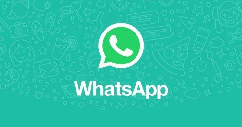 Whatsapp Hesap Bilgileri Nasıl İndirilir?